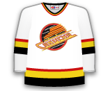 Vancouver Canucks 87510