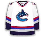 Vancouver Canucks 88110