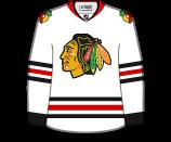 Chicago Blackhawks 9310