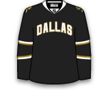 Dallas Stars 9810
