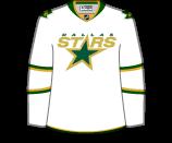 Dallas Stars 9910