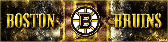 Quelles que signatures d'équipes ou de joueurs Boston10