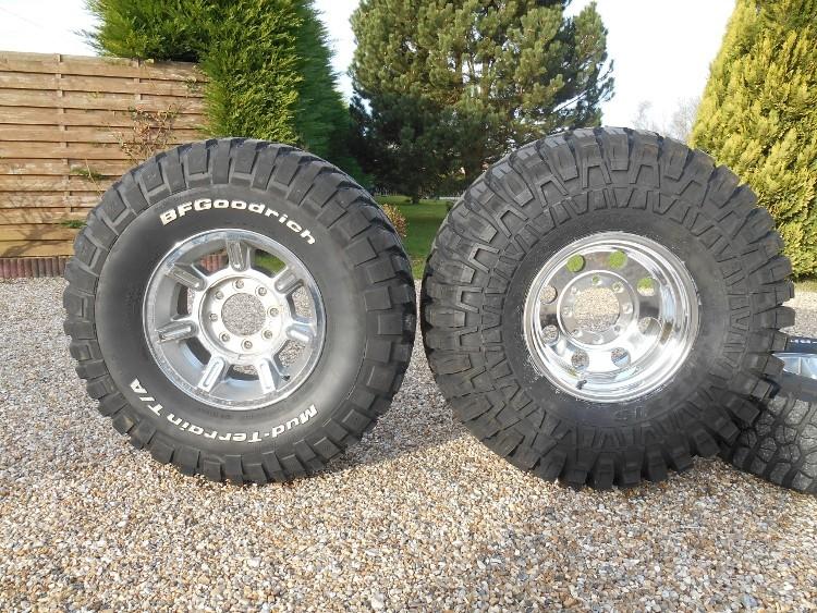 hummer h2 tires 37 - Page 18 Dscn0210