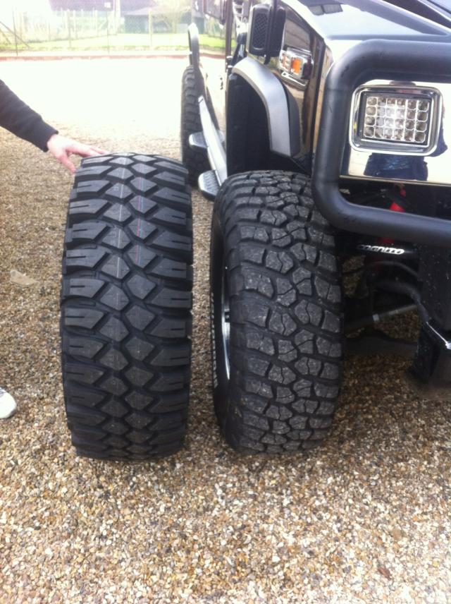 hummer h2 tires 37 - Page 18 Img_2610