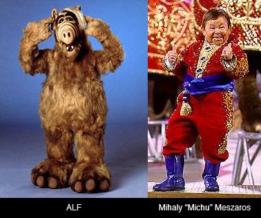 ALF (1986-1990) Alf-fu10