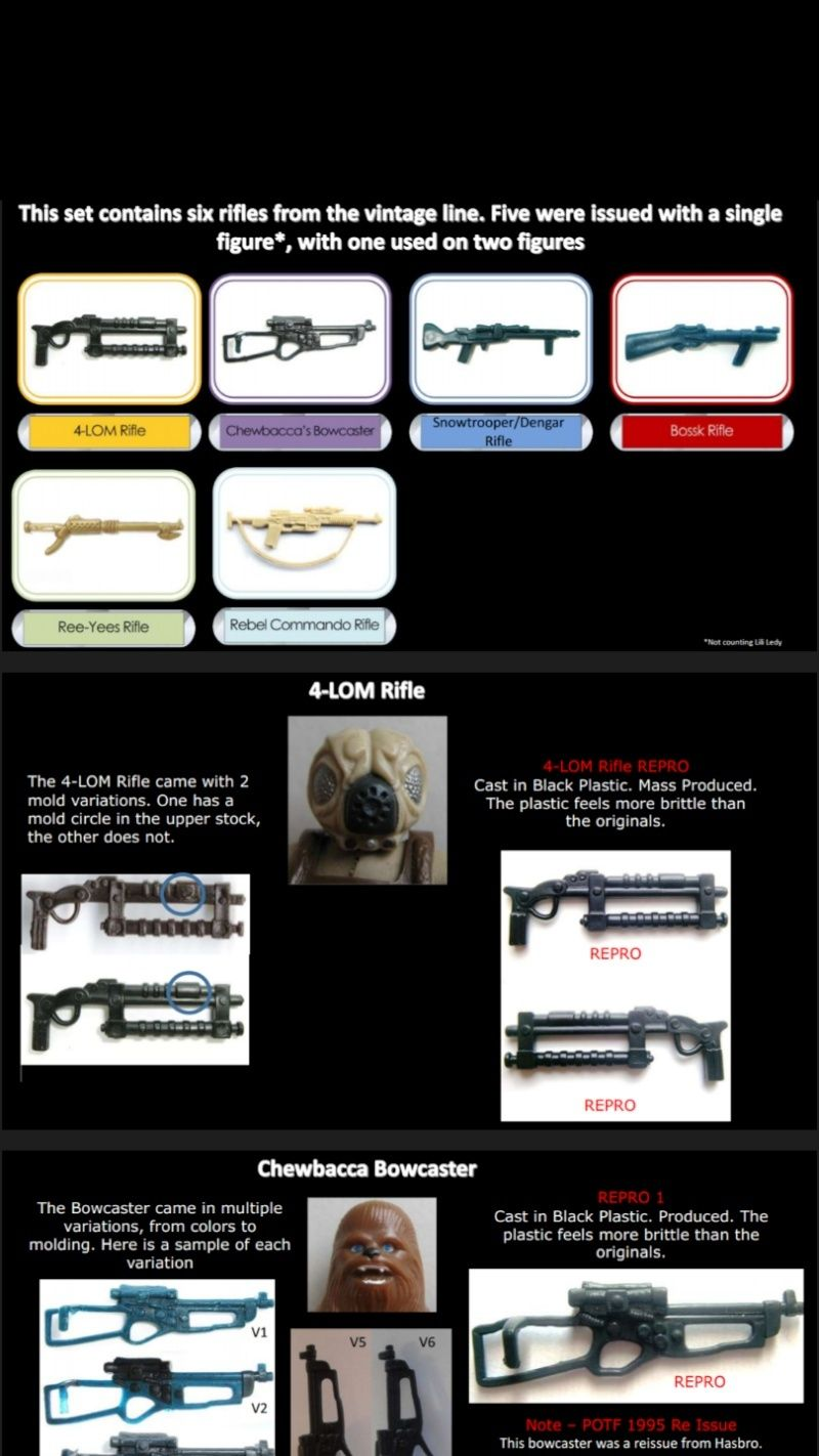 ImperialGunnery Weapons App coming in 2015 - Thoughts? Screen11