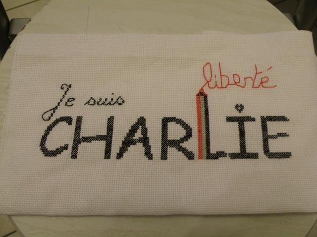 Je suis Charlie P1090810