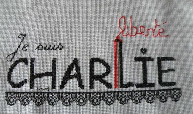 Je suis Charlie terminé P1110817