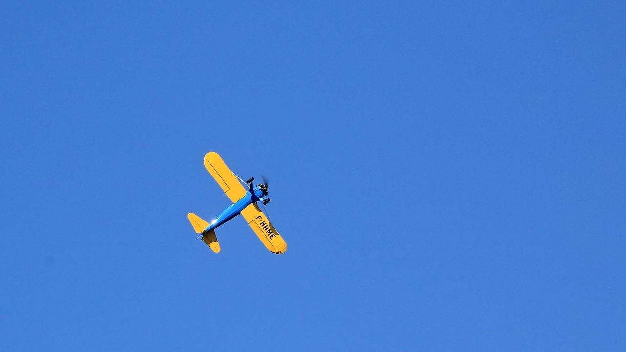 En PT-17 au dessus du bassin d'ARCACHON  . - Page 4 Img_8910