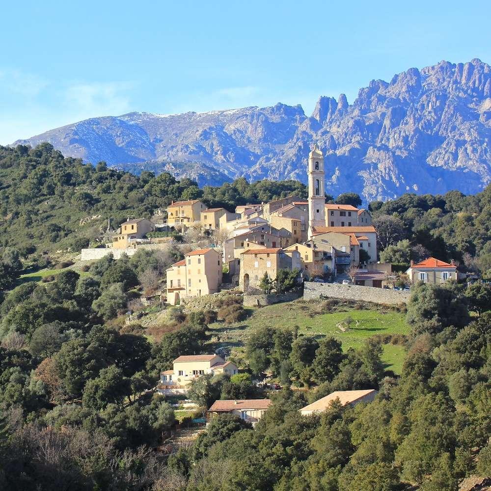 Découverte de la Corse . Img_9519