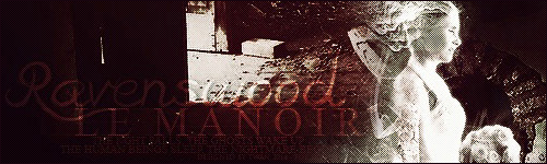 Ravenswood Manor Fiche_10