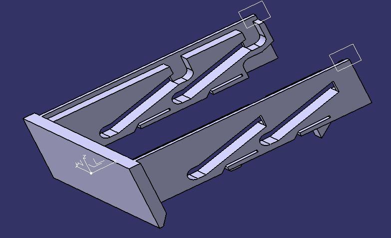 imprimante 3D Captur10