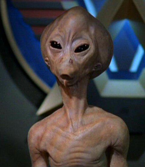 Culturesmonde / Ovnis et aliens : les mythologies de l'espace  Asgard10