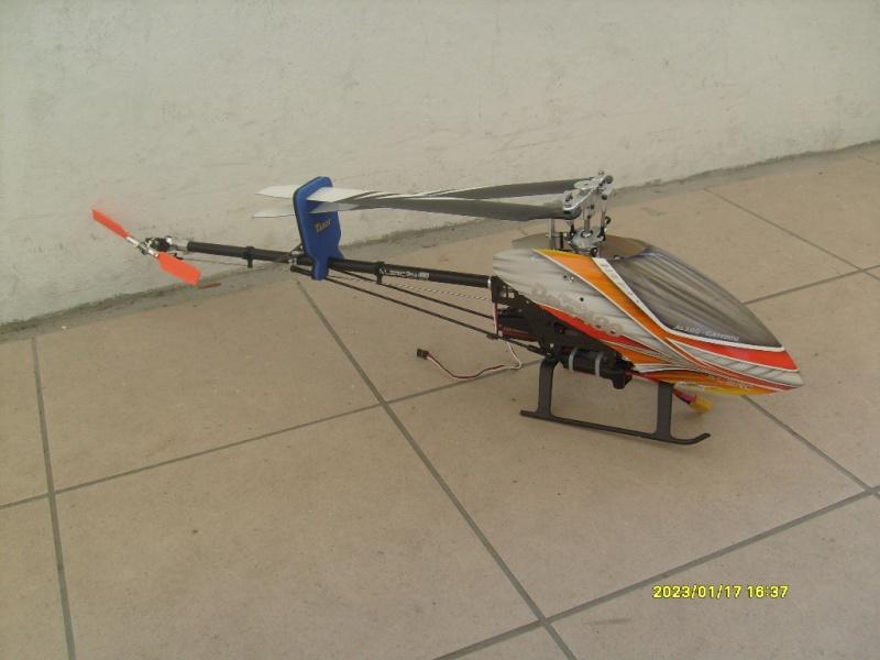 ALZRC 480 fats S7304819