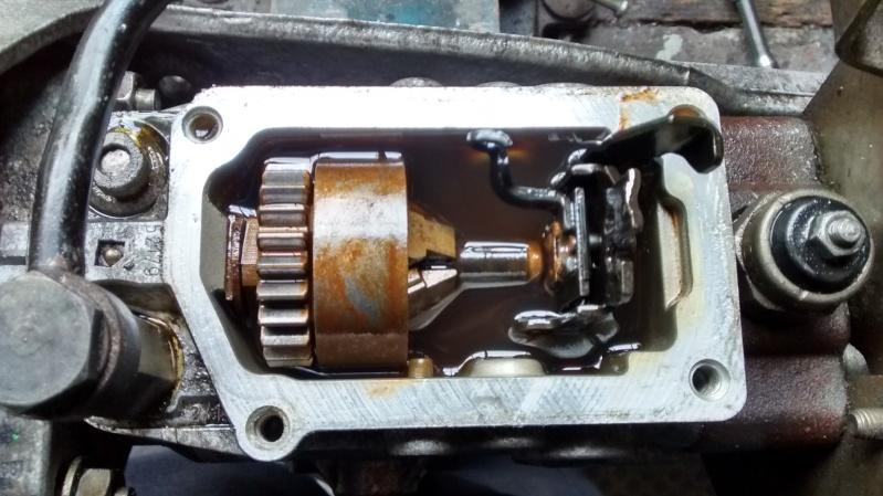 Problème de démarrage suite au changement de la pompe à injection Img_2012