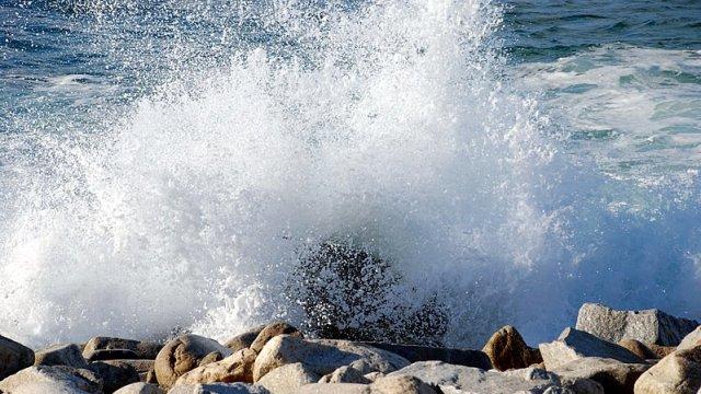 La prochaine marée du siècle 34975110