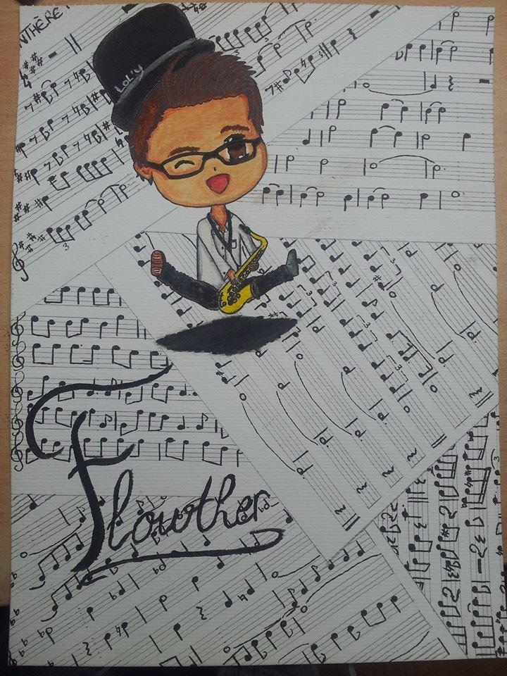 La 'tite Galerie de Lol'y - Page 5 10325710