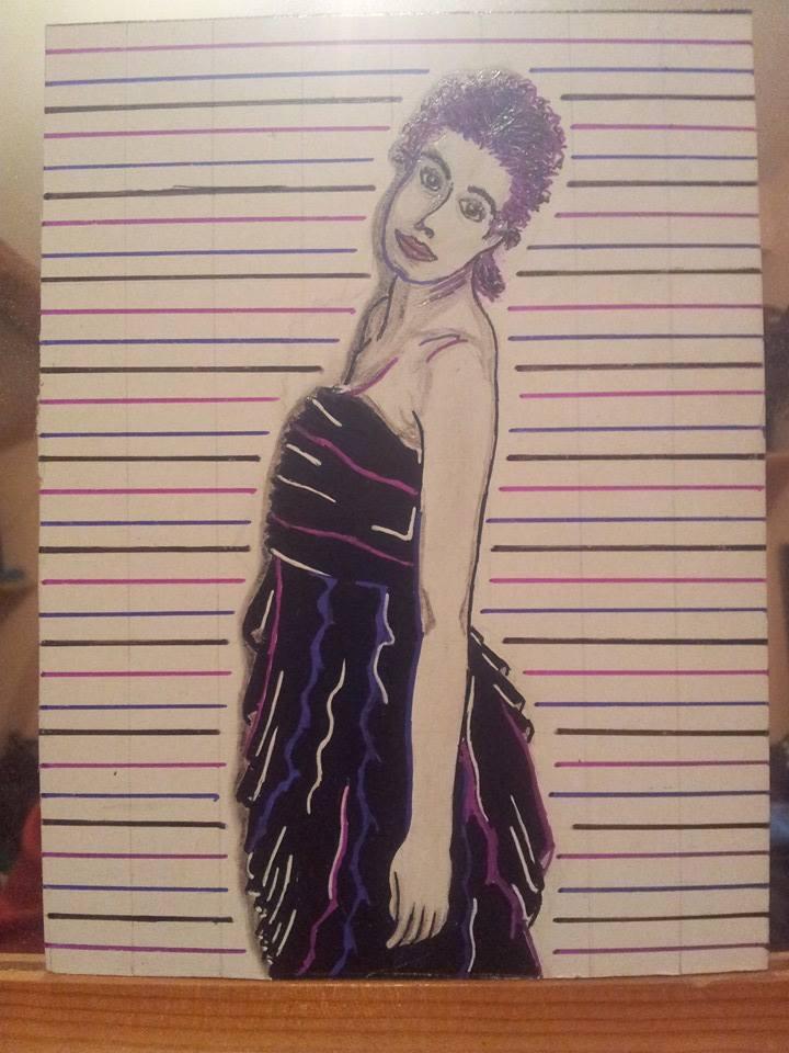 La 'tite Galerie de Lol'y - Page 5 10346310