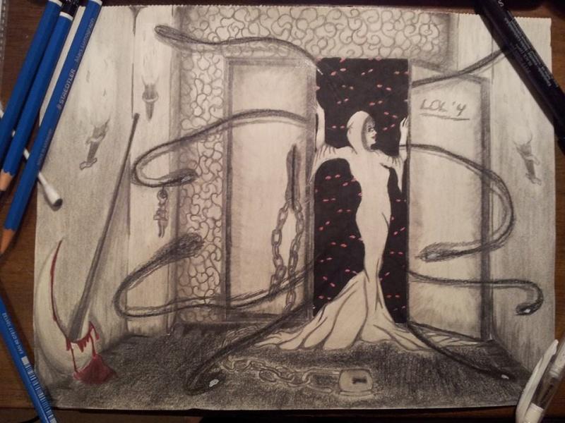 La 'tite Galerie de Lol'y - Page 5 10440710