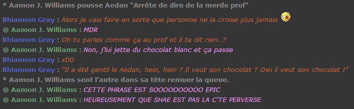 Les Epic Moments de la CB ! - Page 12 Sans_t11