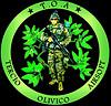 Recopilacions de Asociacions Galegas 0610