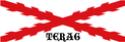 Recopilacions de Asociacions Galegas 0110