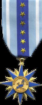 Etoile Européenne du Dévouement Civil et Militaire (EEDCM) M_ordo11