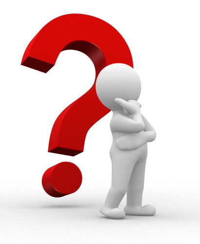 Foire aux questions Url910