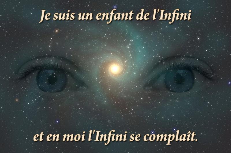 méditation JE SUIS l'UN avec Jean HUDON 16enfa10