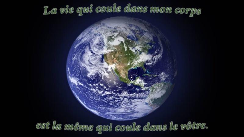 méditation JE SUIS l'UN avec Jean HUDON 18vie_10