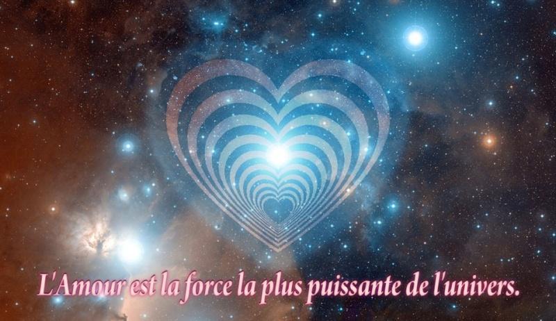 méditation JE SUIS l'UN avec Jean HUDON 22_l_a10