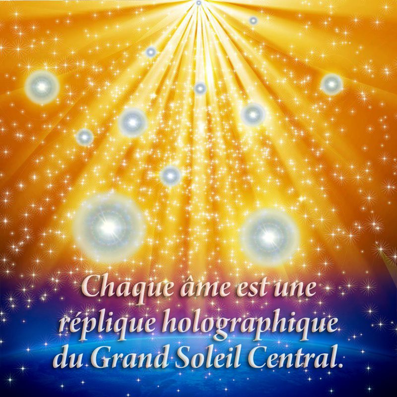 méditation JE SUIS l'UN avec Jean HUDON 24chaq10