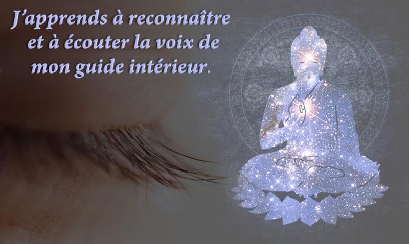 méditation JE SUIS l'UN avec Jean HUDON - Page 2 26_rec10