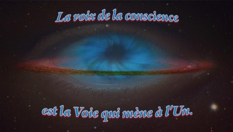 méditation JE SUIS l'UN avec Jean HUDON - Page 2 27_voi10