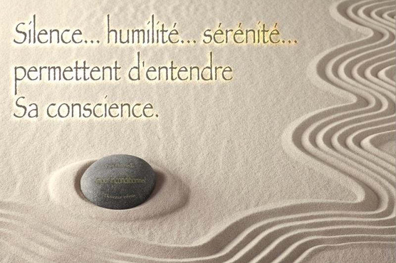 méditation JE SUIS l'UN avec Jean HUDON - Page 2 28_sil10