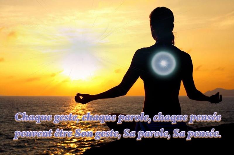 méditation JE SUIS l'UN avec Jean HUDON - Page 2 29_cha10