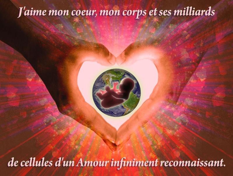 méditation JE SUIS l'UN avec Jean HUDON - Page 2 33_j_a11