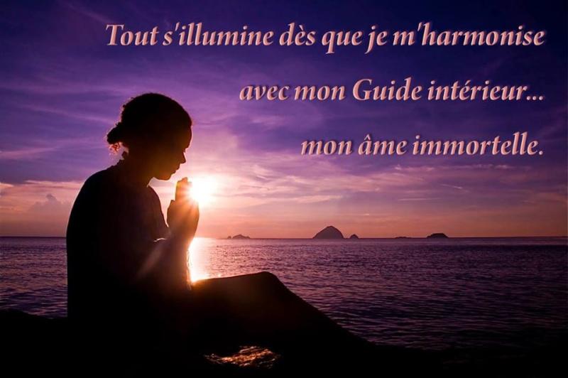 méditation JE SUIS l'UN avec Jean HUDON - Page 2 34_tou10