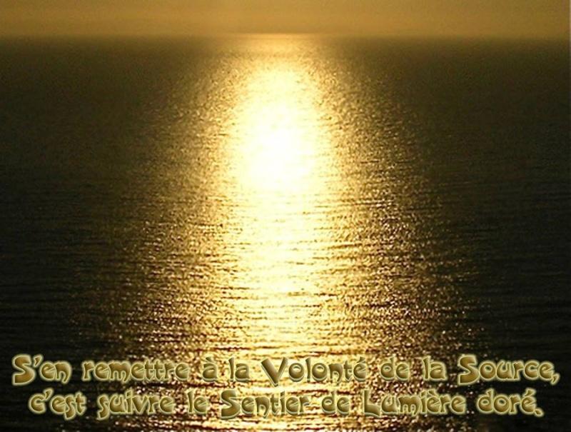 méditation JE SUIS l'UN avec Jean HUDON - Page 2 36_s_e11