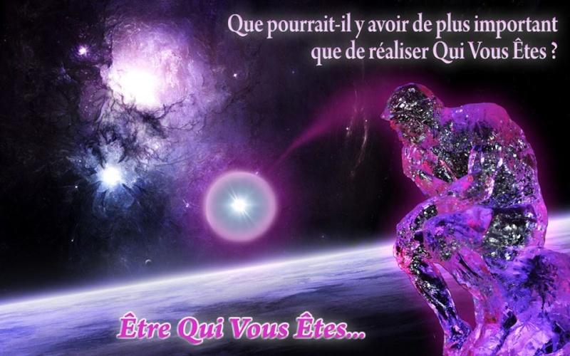 méditation JE SUIS l'UN avec Jean HUDON - Page 2 37_l_i10