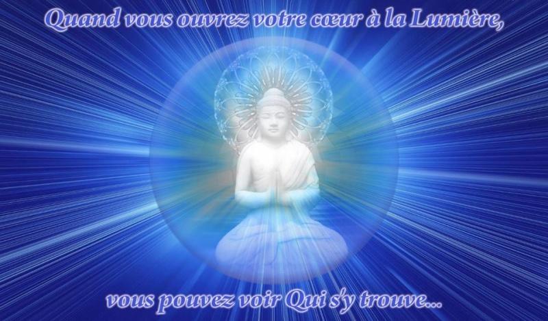 méditation JE SUIS l'UN avec Jean HUDON - Page 2 39_ouv10