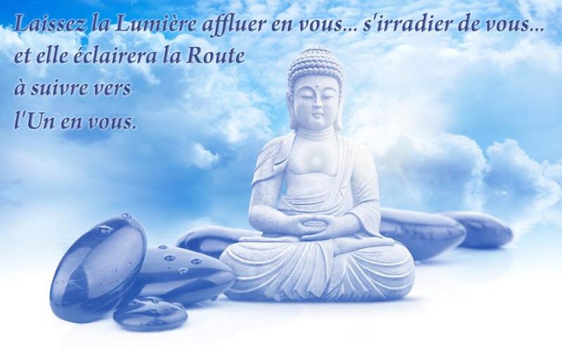 méditation JE SUIS l'UN avec Jean HUDON - Page 2 40_lai10