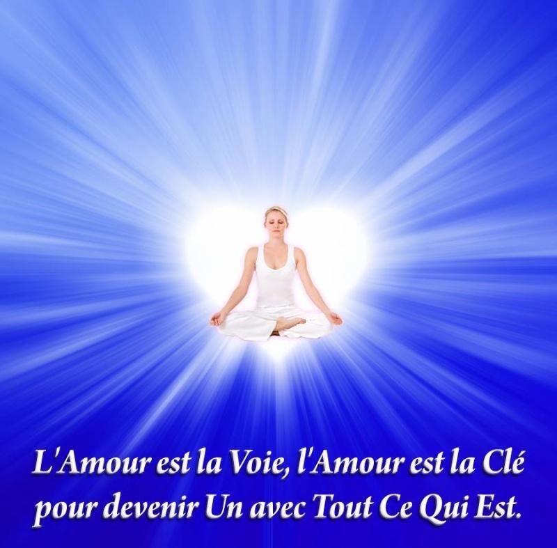 méditation JE SUIS l'UN avec Jean HUDON - Page 2 41_l_a10