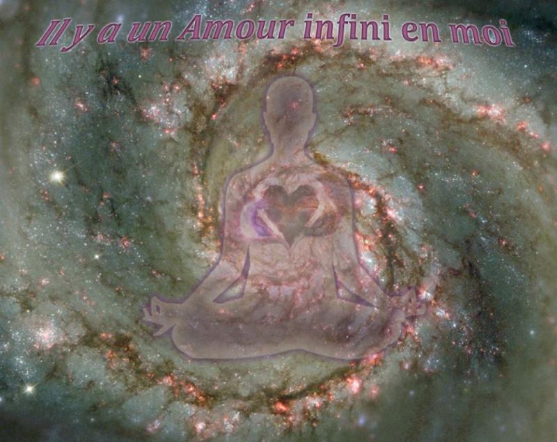 méditation JE SUIS l'UN avec Jean HUDON Amour_10