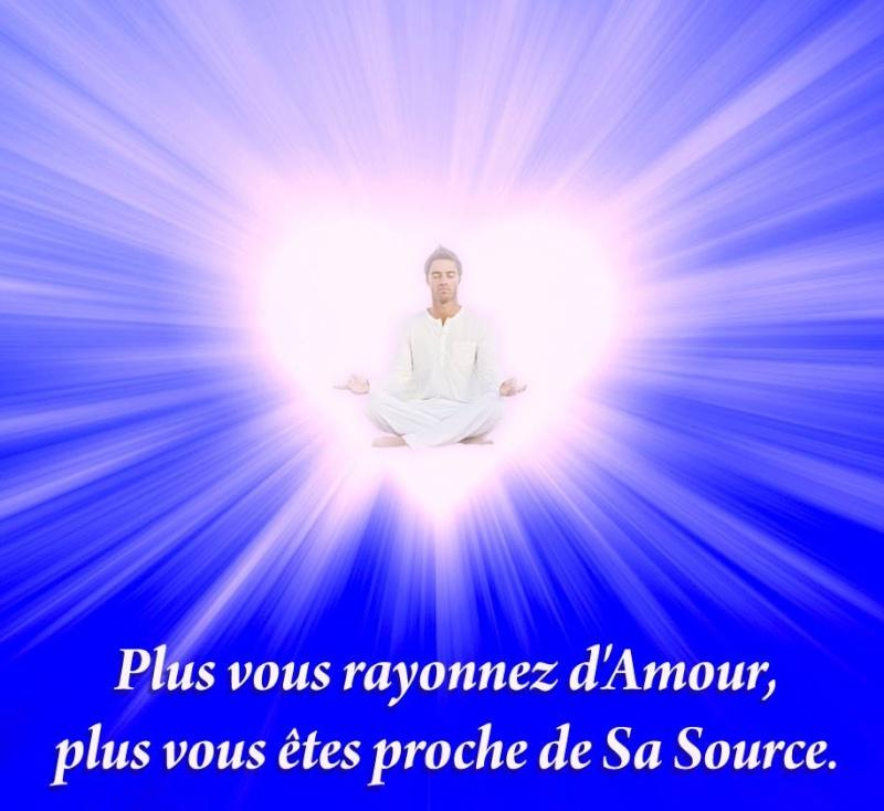 méditation JE SUIS l'UN avec Jean HUDON - Page 2 Cly4210