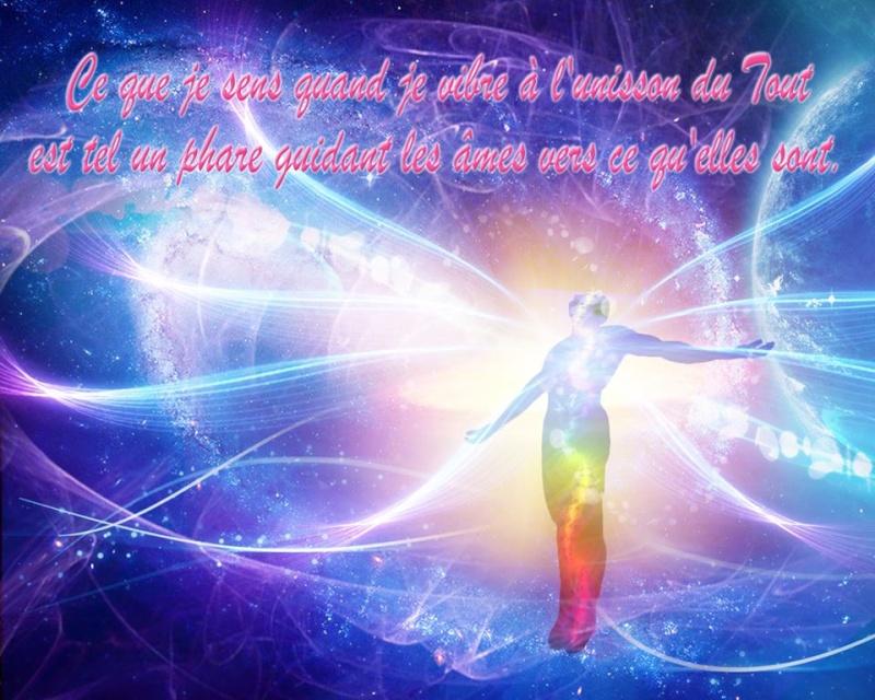 méditation JE SUIS l'UN avec Jean HUDON - Page 2 Cly4710