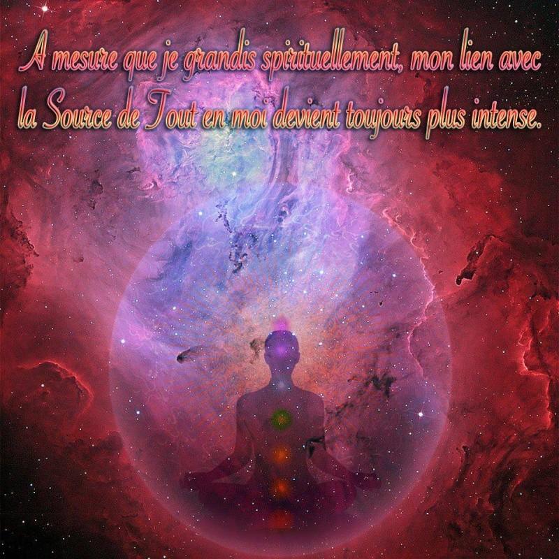 méditation JE SUIS l'UN avec Jean HUDON - Page 2 Cly_4510