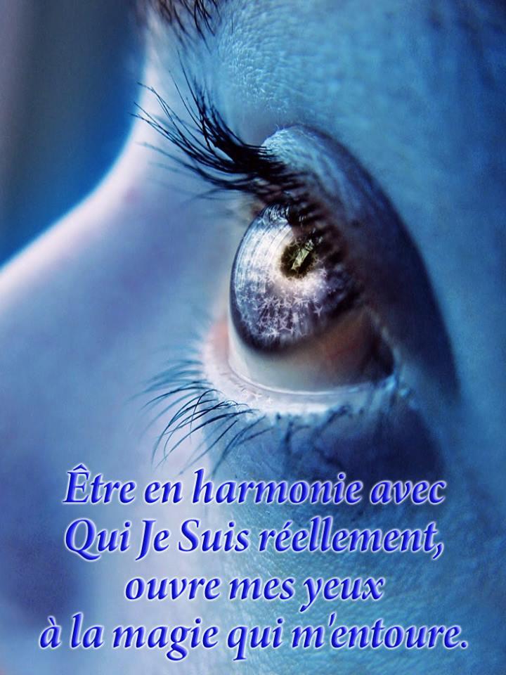 méditation JE SUIS l'UN avec Jean HUDON - Page 2 Cly_4810