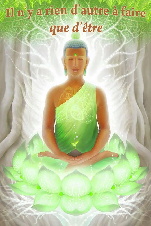 méditation JE SUIS l'UN avec Jean HUDON Il_n_y10