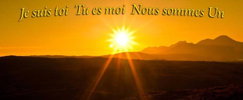 méditation JE SUIS l'UN avec Jean HUDON Je_sui11